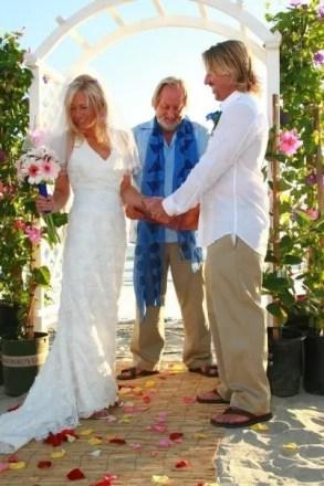 ourwedding3