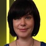 Helen Bates, Heritage Coordinator