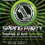 skate1springparty