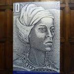 Slave Trade Legacies Project