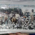 Slave Trade Legacies