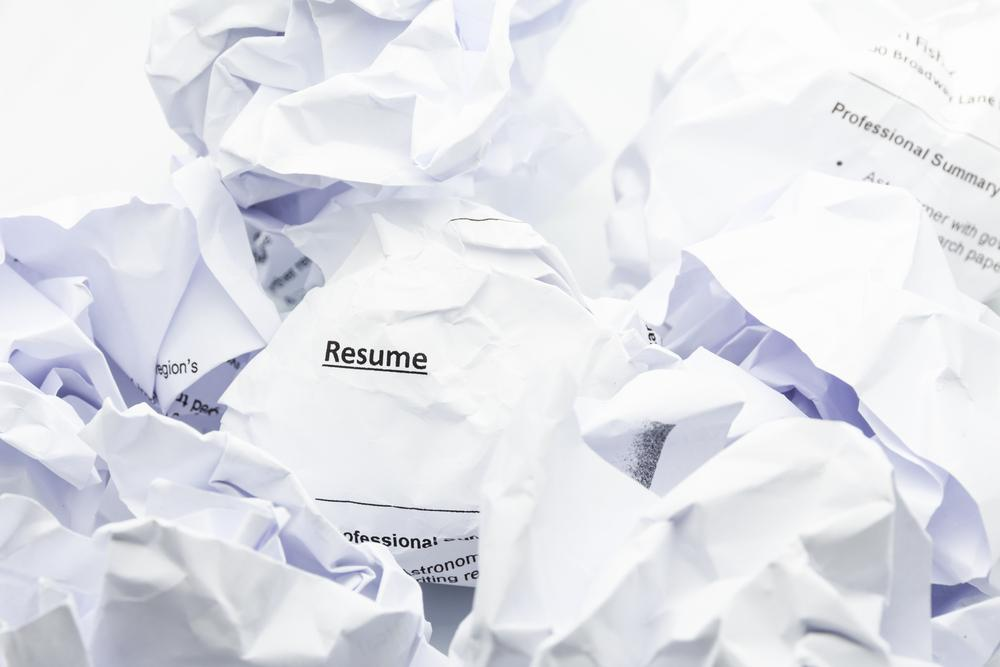 6 College Students Common Resume Mistakes Bright Internships