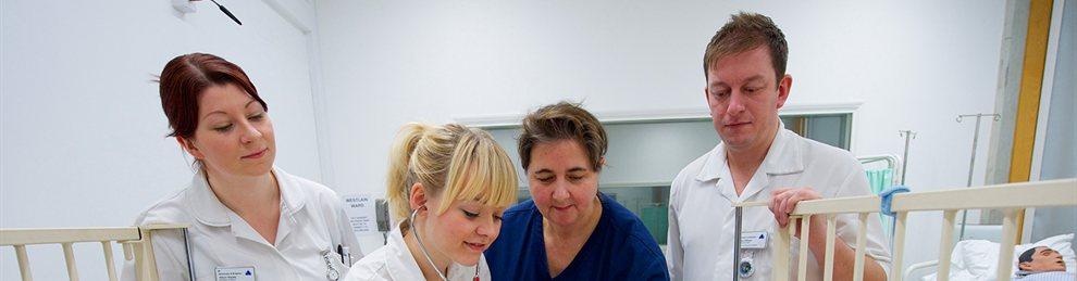 bsc nursing fresher resume gmat essay questions
