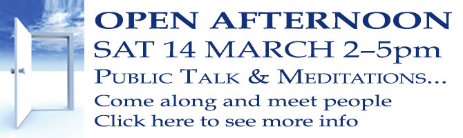 OPEN-AFTERNOON-March-2015 Buddhism