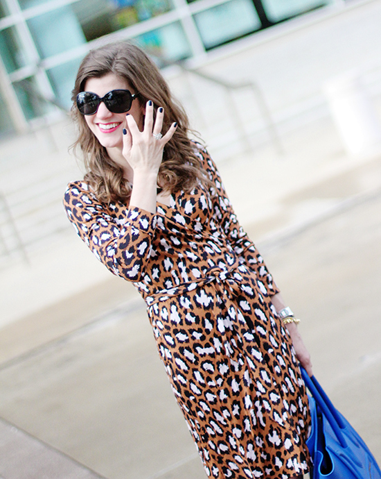 DVF-leopard-print-wrap-dress-3