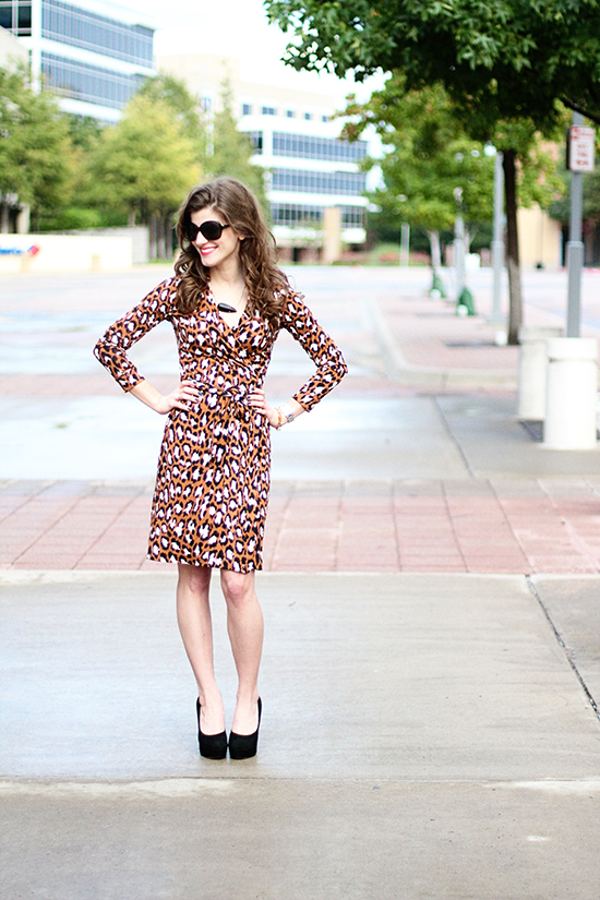 DVF-leopard-print-wrap-dress-4