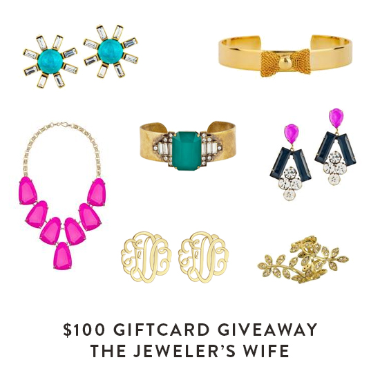 jewelery-wife-giveaway