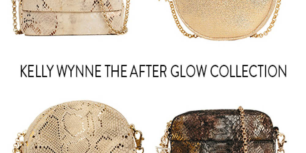 Kelly-Wynne-After-Glow-