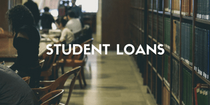 student-loan-analysis