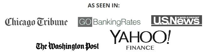 Brightwater Financial press