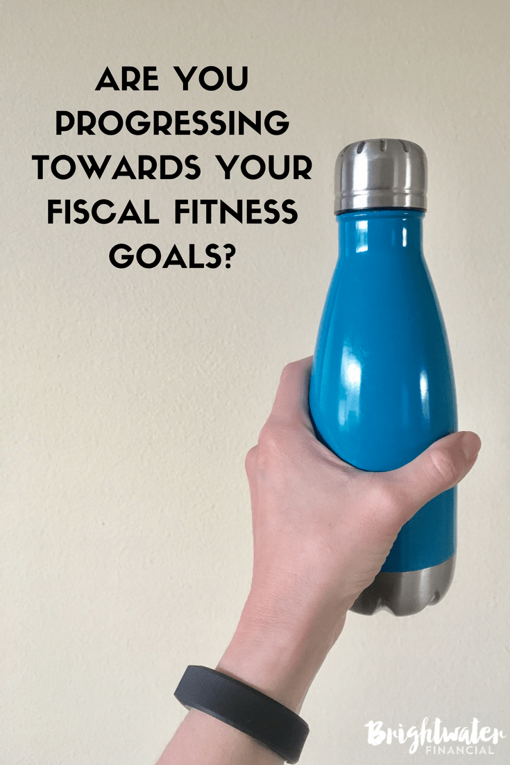 Retirement archives brightwater financial llc do you have fiscal fitness goals falaconquin