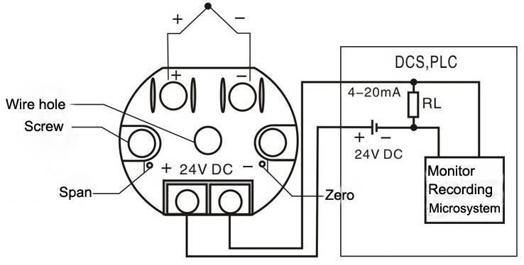 ultrasound also rtd wiring diagram besides diagram 4 wire loop