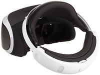 Sony PlayStation VR + Camera + VR Worlds Voucher Brillen ...
