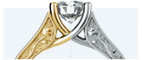 Engagement Ring Guide, Pricing & Buying a Diamond Ring