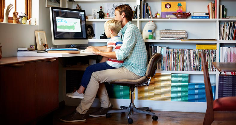 The 20 Best Work-From-Home Jobs Bankrate