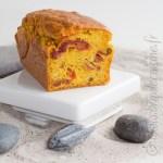 brindecuisine-cake-tomates-parmesan-pistaches-1