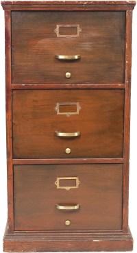 Filing Cabinets   Brisk Living