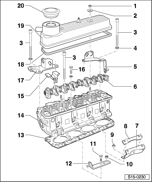 skoda felicia wiring diagram engine