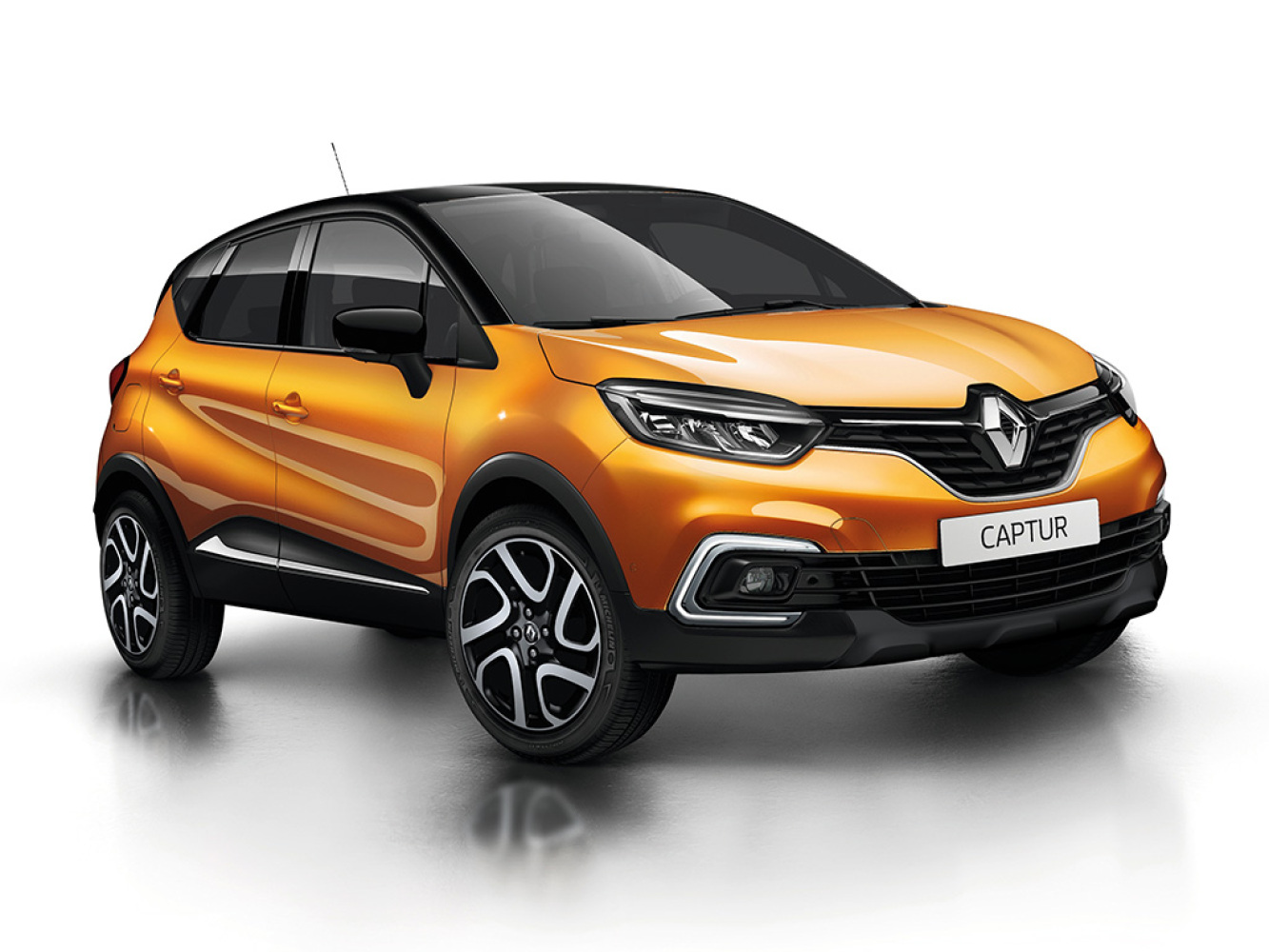 Mansfield Uk Auto Electrical Wiring Diagram Wire 50cc Panterra Retro New Renault Captur 0 9 Tce 90 Iconic 5dr Petrol Hatchback