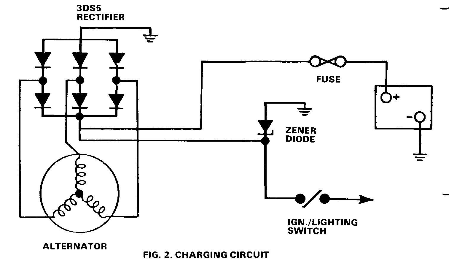 t140 wiring diagram wiring diagram schematic