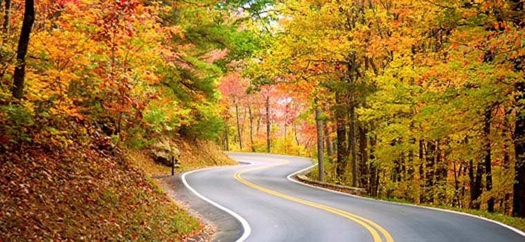 Fall In Maine Wallpaper Collecting Avios Executive Club British Airways