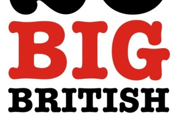 20 big british fights