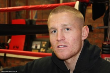 terry flanagan.3jpg