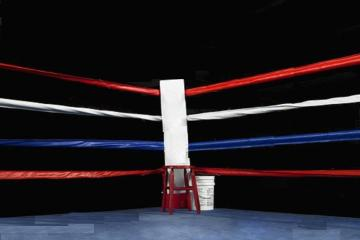 boxing_ring_by