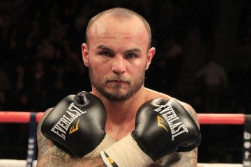 kevin mitchell-pic