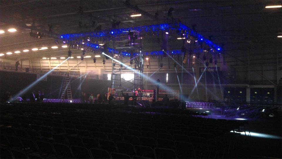 arena5-2