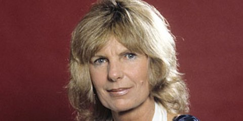 british classic comedy talk to carla lane
