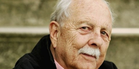 Brian-Clemens