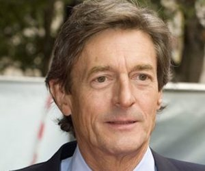 nigel havers starred in a slight hitch