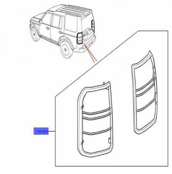zf s6 650 parts diagram