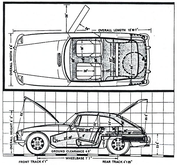 skoda superb mk3 fuse box auto electrical wiring diagram 2015 Nissan Altima Manual skoda superb mk3 fuse box