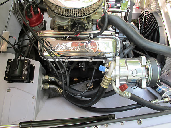 suzuki samurai gm alternator wiring