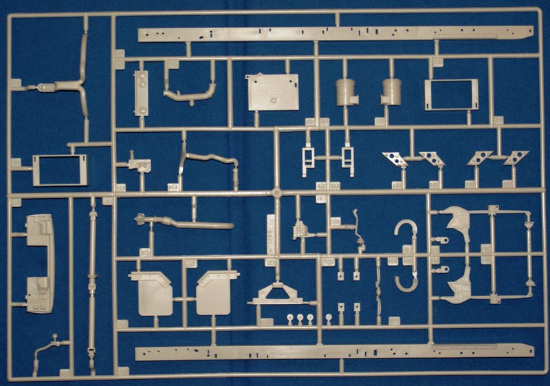 international prostar engine diagram radio wiring harness for