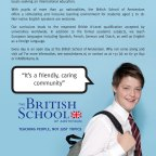 BSA-FEDERICO-british-society-ad-FINALv2