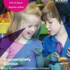 Britsoc-February-2016-Advert---Internationally-Curious-Open-Day
