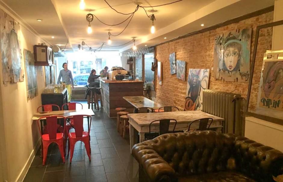 Cafe-Scrapyard_0114Carol-Moore