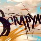 Cafe-Scrapyard_0120Carol-Moore