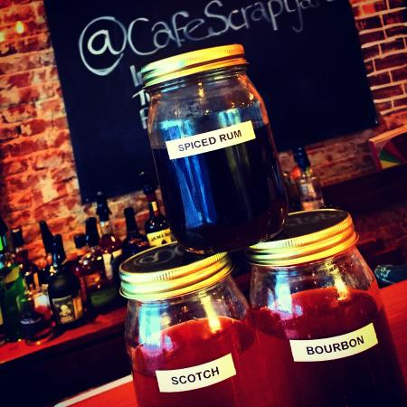 cafe-scrapyard 2