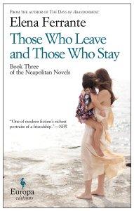 Those_who_leave