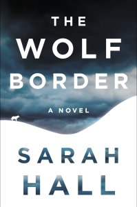wolf-border-cover