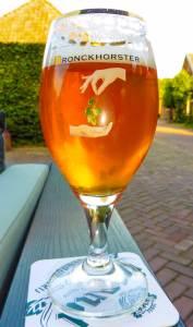 Bronkhorster-beerP1000293