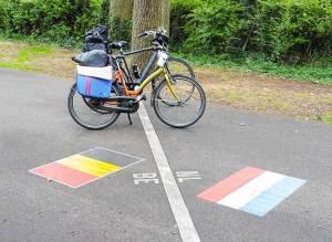 Dutch-Belgian-Border-at-Achel