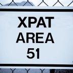 Exapt-area+51