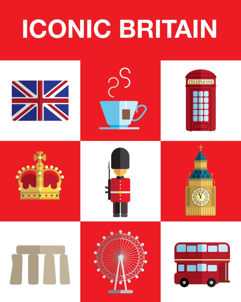 Iconic-Britain-shutterstock_110201744_web