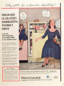 fridge-ad-web