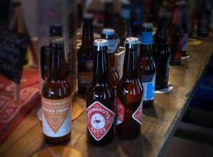 Bottle-beer-web
